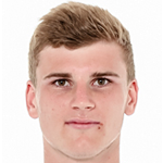 11903 germany timo werner