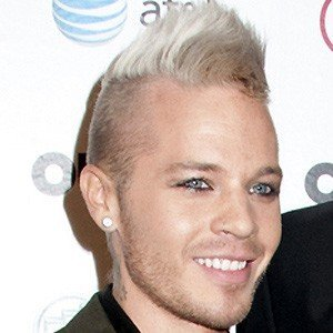 TV Show Host |  Sauli Koskinen