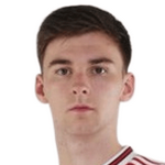 148439 isle of man kieran tierney