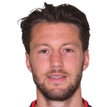 148442 england harry arter