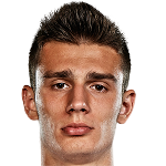 7042 usa matt miazga