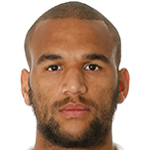 7165 germany terrence boyd
