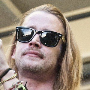 Macaulay Culkin | Movie Actor
