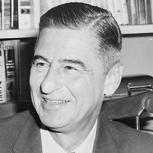 Dr. Seuss | Children's Author