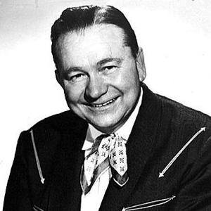 Tex Ritter | Country Singer