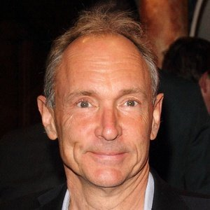 Tim Berners Lee | Computer Scientist