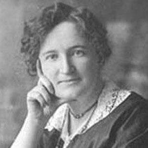 Nellie McClung | Civil Rights Leader