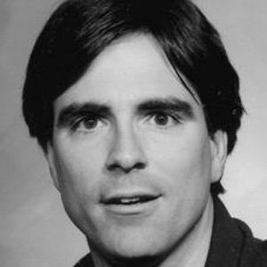 Randy Pausch | Teacher