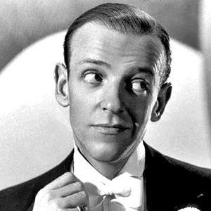 Fred Astaire | Movie Actor