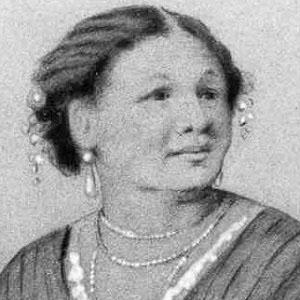 Mary Seacole | Memoirist