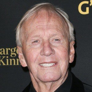 Paul Hogan | Movie Actor