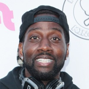 DeStorm Power | Pop Singer