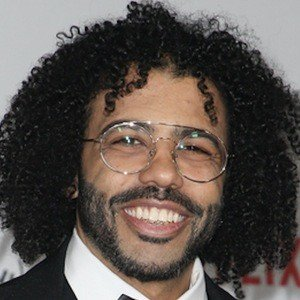 Daveed Diggs | Rapper