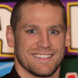 Chase Rice | Country Singer