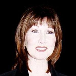 Joanna Gleason | Stage Actress