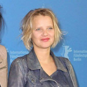 Joanna Kulig | Movie Actress