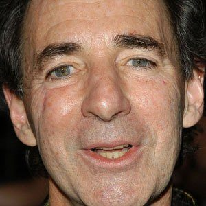 Harry Shearer | Voice Actor