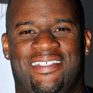 Vince Young | Football Player