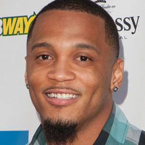 Patrick Chung | Football Player