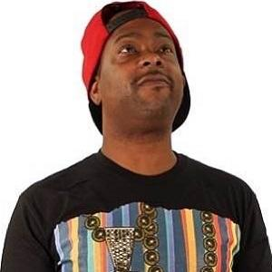 Spanky Hayes | Comedian