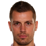 France | Morgan Schneiderlin