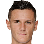 Switzerland | Shani Tarashaj