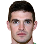 Northern Ireland | Kyle Lafferty