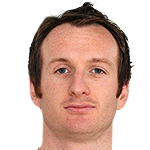 Republic of Ireland | Stephen O'Donnell