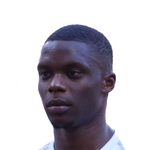 34607 luxembourg christopher martins pereira