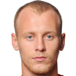 Turkey | Semih Kaya