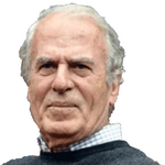 Turkey | Mustafa Denizli