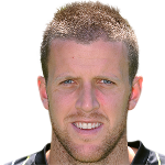 Republic of Ireland | Colin Doyle
