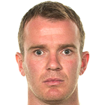 Republic of Ireland | Glenn Whelan