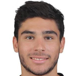 7584 france neal maupay