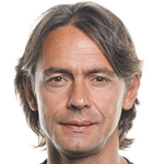 9016 italy filippo inzaghi