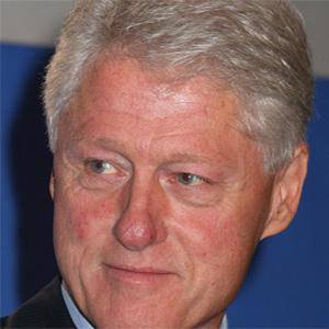 clinton bill image